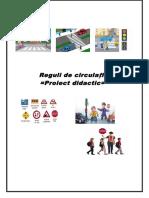 Reguli de circulație.doc