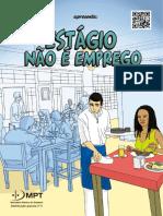 Estagio não e Emprego.pdf