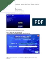 iNSTRUCIONES.docx
