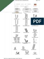 Fijaciones Simpson.pdf