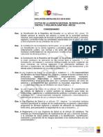 16.06.14_NTS_Farmacovigilancia_3.0