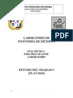 LABORATORIO_DE_INGENIERIA_DE_METODOS_GUI.doc