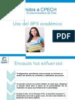 Clase 1 Inducción y Presentación de La PSU de Ciencias-Biología-1
