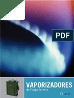 vaporizador