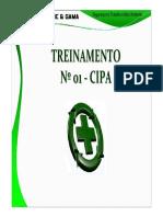 TREINAMENTO_CIPA