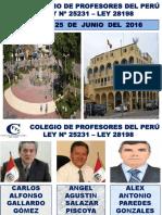 CPPe_DecanoNacional