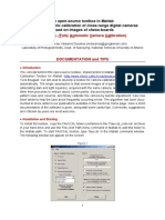 Fauccal Documentation