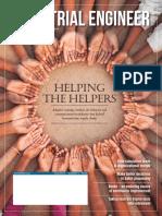 603999-DEC 2015_selected-pages.pdf