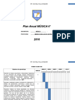 PLAN ANUAL HISTORIA 5°.docx