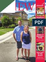 Lincoln View July 2016.pdf