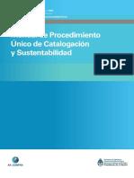 SSTG-Manual_Unico_de_Procedimiento_de_Catalogacion.pdf