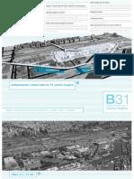 Intervencion_Villas_31_y_31_Bis.pdf