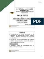 metodo-del-instituto-del-asfalto.pdf