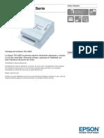 Epson-TM-U950-Serie-Ficha.pdf