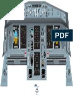 a330-200-front.pdf