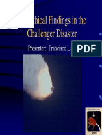 3-ChallengerLara.pdf