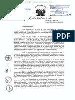 Mantenimiento y Concervacion Vial Rd_05-2016-Mtc