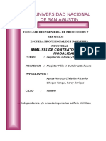 analisis del contrato de trabajo.docx
