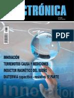 REVISTA_316pg 18.pdf