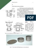 150727670-Procesul-de-Ambutisare.doc