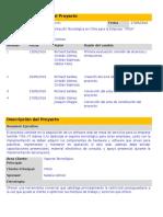 Ejemplo Acta de constitución de proyecto.docx