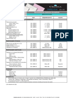 P1 - HOJAS TECNICAS CELIMA Pared ARIANNA PLATA 25x40 - Setiembre.pdf