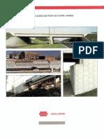 Cules_de_pont_en_terre_arme.pdf