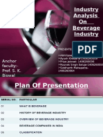 Industry Analysis GRP-4(Light Background)