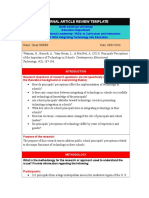 educ 5324-article review template  5