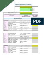 Attic - Foundation Ventilation Work Sheet-2011!12!19