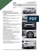 E 200.pdf