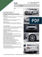 E 220 d.pdf