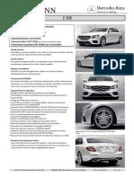 E 300.pdf