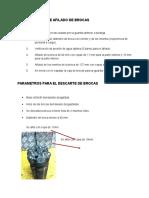 PROCEDIMIENTO DE AFILADO DE BROCAS(he).docx