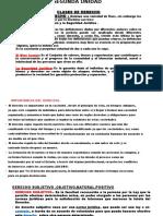 Derecho Const.y Administrativo 2016.