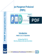 1 PMP-Introduction.pdf