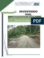 INVENTARIO VIAL COVIRIALI.docx