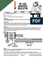 T3 PINBALL sb142.pdf