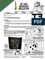 T3 PINBALL sb140.pdf