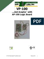 VP-100-Users-Manual.pdf