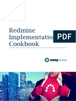 Redmine Implementation Cookbook Final.pdf