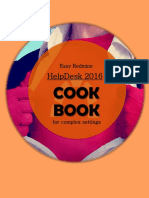 HelpDesk 2016 CookBook.pdf