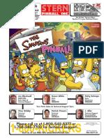 TSPP_Manual.pdf