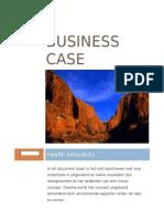 business case v1 0  2