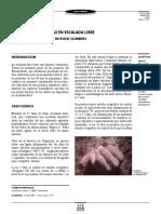 Caso_clinico_polea A2_419_109.pdf