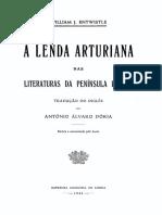 a-lenda-arturiana-nas-literaturas-da-peninsula-iberica.pdf