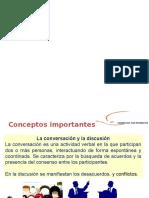 Técnicas_de_conversación_estructurada_III°_medio