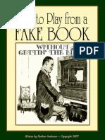 how_to_fake_book (2).pdf