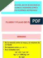 FLUIDO Y FLUJO DE FLUIDOS 2.ppt