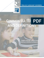 new - common ell terms and definitions 6 22 10 0